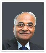 Dhruv Prakash
