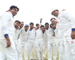 IndiaMART Cricket League