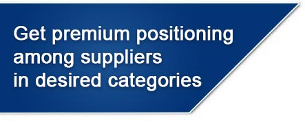 leading-suppliers