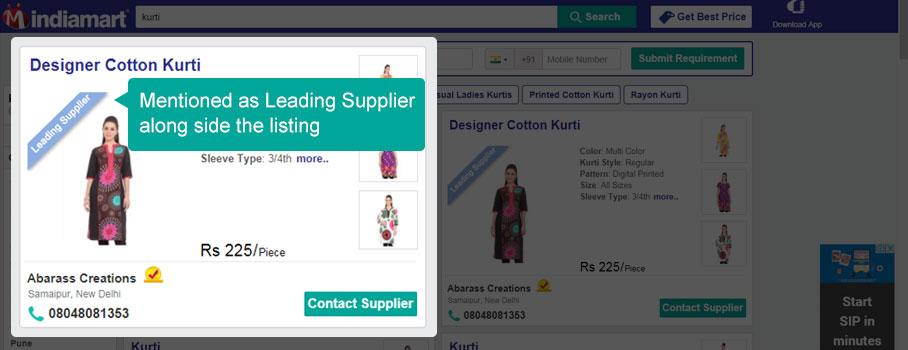 leadingsupplier-updated