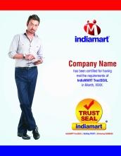 trustseal-certificate-14012015-final-3
