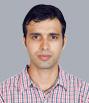 Jinny Ashok Achtani