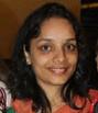 Deepti Goel