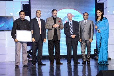 Vidya Private Limited