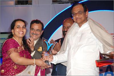 Lalitha Rao Sahib