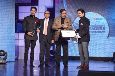 Suryagarh Winner