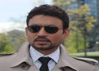 IndiaMART Irrfan Khan