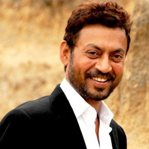 Irrfan khan To Endorse IndiaMART New Campaign
