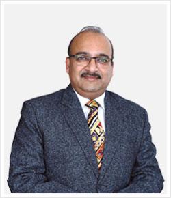 Madhup Agarwal
