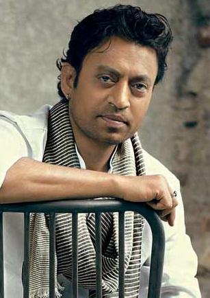 Irrfan Khan IndiaMART