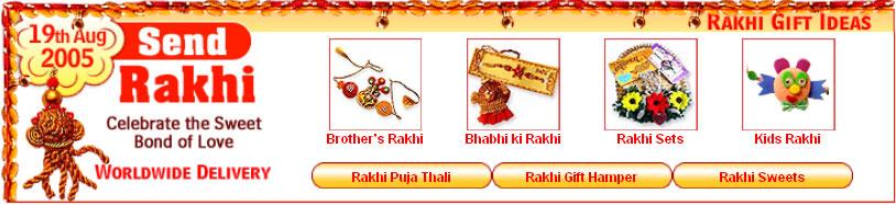 send_gift-rakhi