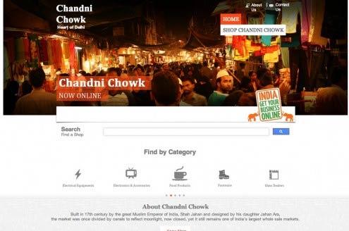 chandi-chawk