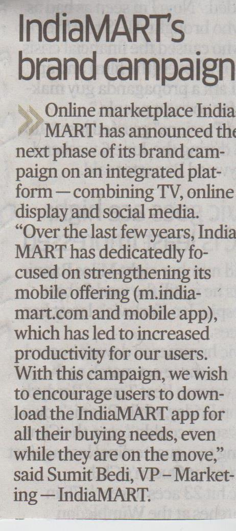 Deccan Herald page13