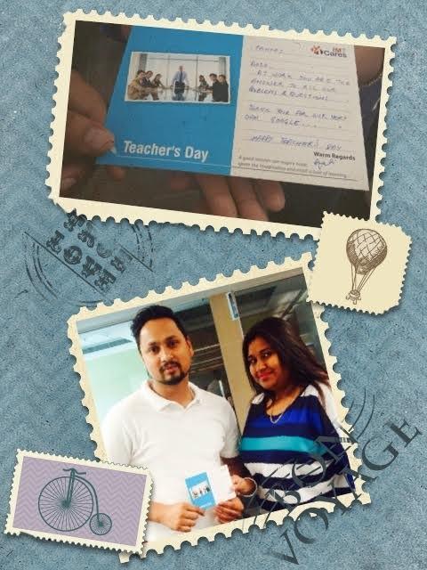 Teachers'Day Pic 1