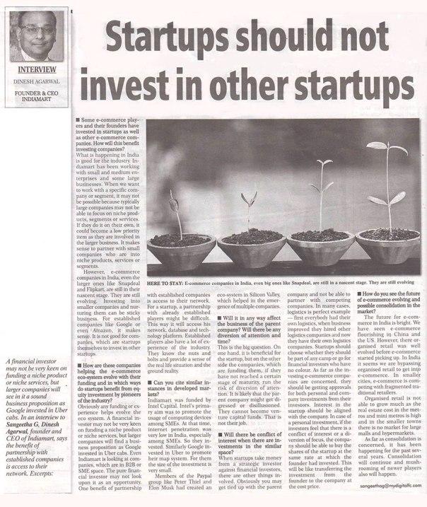 startup-shouldnot-invest-908