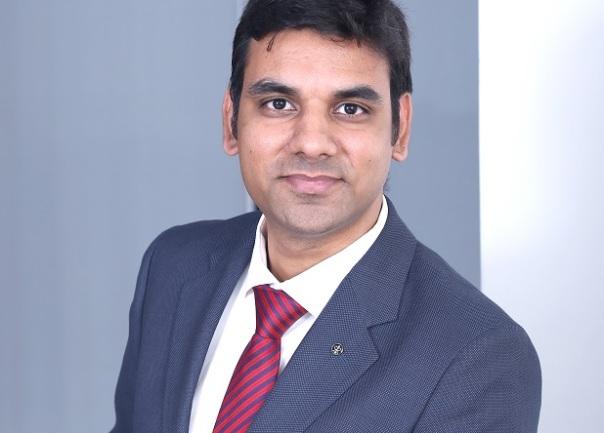 Sumit IndiaMART