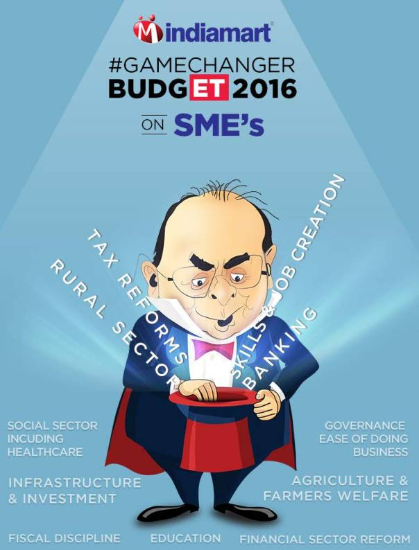 Budget Report 2016 -page1
