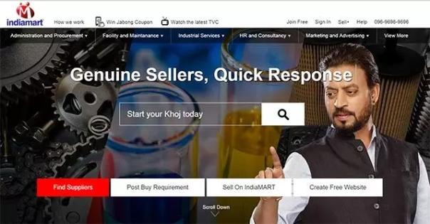 genuine-suppliers