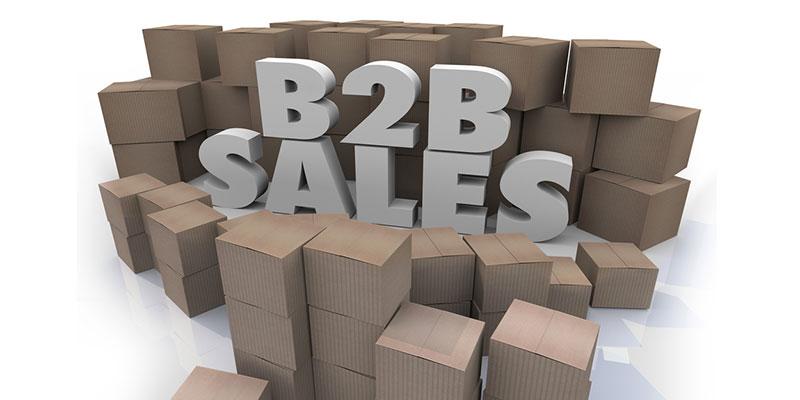 b2b_sales