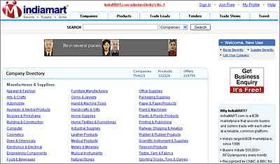 indiamart-homepage2