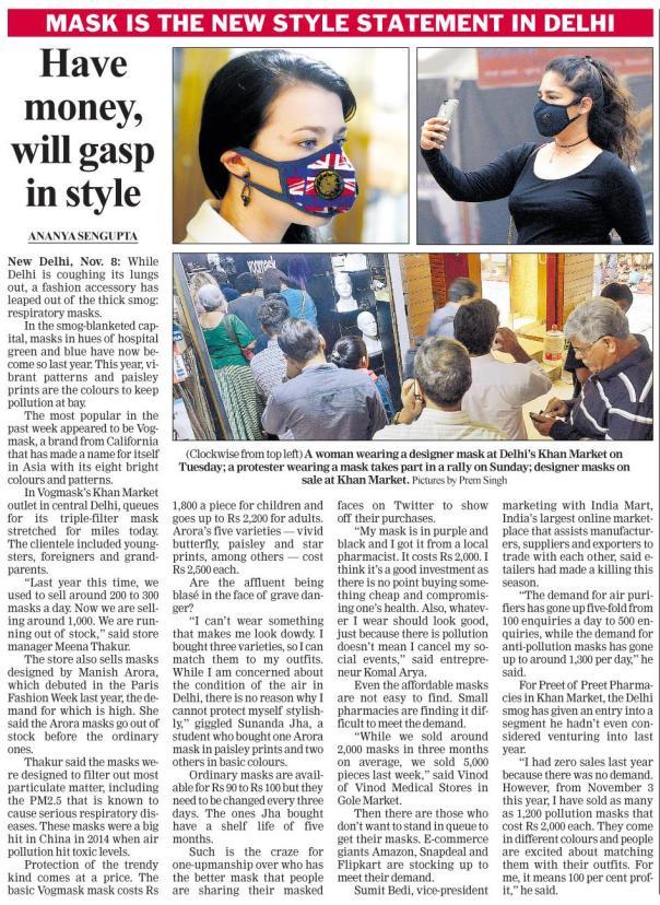 the-telegraph-9th-november-2016