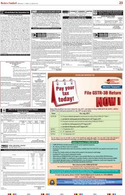 Business-Standard-English_25-Aug-17
