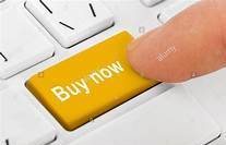 Buy IndiaMART InterMESH, target price Rs 1900: Edelweiss Securities    Economic Times